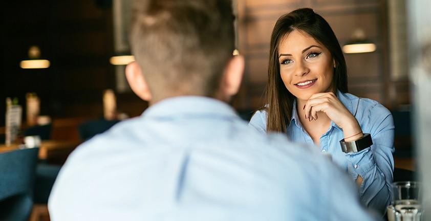 Сексуальные фантазии у мужчин что думают об этом психологи