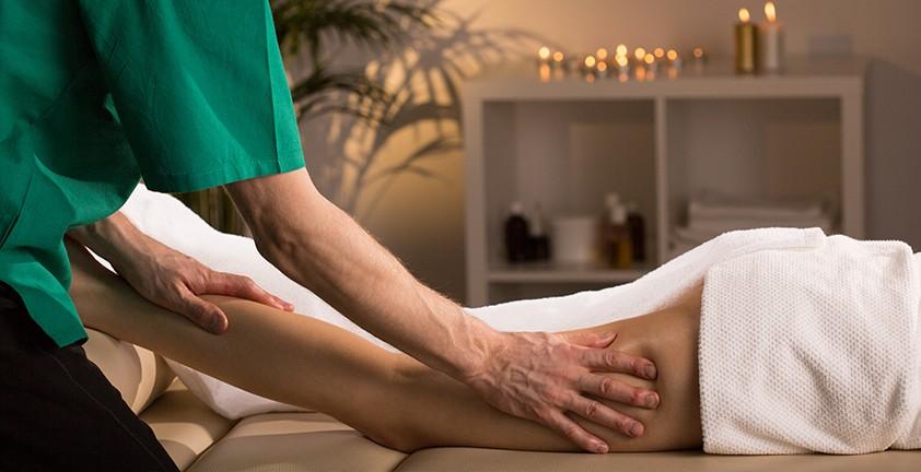 Вот зачем девушки ходят на массаж эротический массаж в жуковском