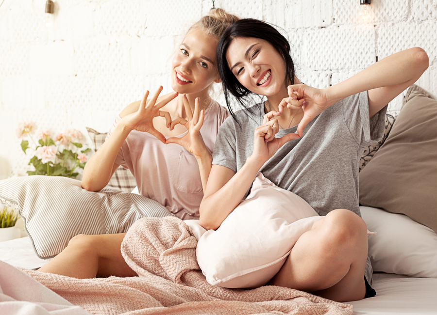 О дружбе и друзьях. Как правильно поддерживать дружеские отношения?