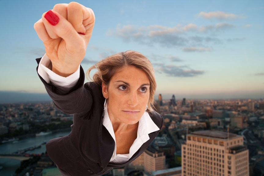 Фон открытки, прикольные картинки про бизнес вумен